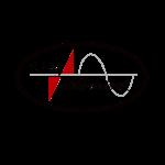 p-nooij-elektrotechniek, contact, elektricien