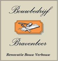 bravenboer_logo