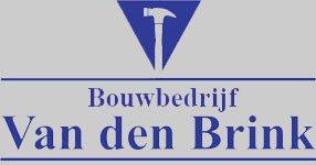 vandenbrink_logo_silver