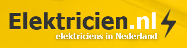 elektricien-nl