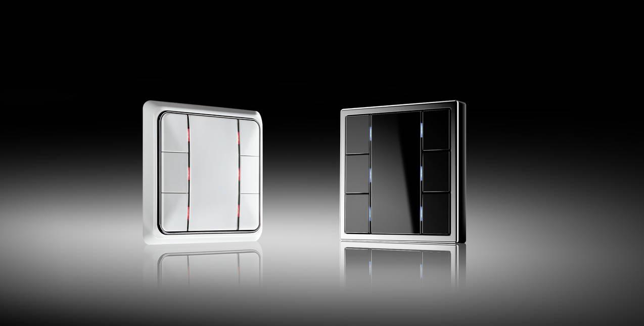 jung p nooij elektrotechniek. Black Bedroom Furniture Sets. Home Design Ideas