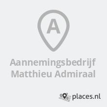 aannemingsbedrijf-matthieu-admiraal